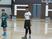 Jacob Clay Men's Basketball Recruiting Profile