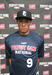 Connor Williams Baseball Recruiting Profile