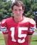 Max Riley Football Recruiting Profile