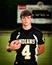 Tyler Dossett Football Recruiting Profile