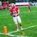 Alexander Lassick Football Recruiting Profile