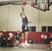 Graeme Jacoby Men's Basketball Recruiting Profile