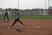 Priscilla Peek Softball Recruiting Profile