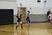 Kennedy Jeffrey Women's Volleyball Recruiting Profile