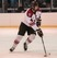 Matthew Mullen Men's Ice Hockey Recruiting Profile
