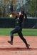 Shaye Gauthier Softball Recruiting Profile