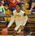 Trevor Scudder Men's Basketball Recruiting Profile