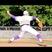 Cash Balentine Baseball Recruiting Profile