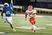 Austin Morse Football Recruiting Profile