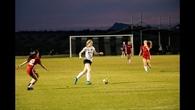 Mary Beth Latta's Women's Soccer Recruiting Profile