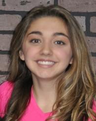 Nadia Kern's Women's Volleyball Recruiting Profile