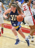 Caroline Clark Women's Basketball Recruiting Profile