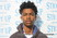 Carlos Smith Jr Football Recruiting Profile