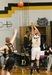 Kohlton Lanoue Men's Basketball Recruiting Profile