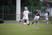 Brandon Hotz Men's Soccer Recruiting Profile