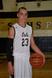 Camron Huff Men's Basketball Recruiting Profile