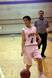 Lloyd Reynoso Men's Basketball Recruiting Profile