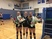 Emily Thomas Women's Volleyball Recruiting Profile
