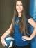 Isabella Massoumi Women's Volleyball Recruiting Profile