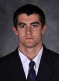 Brandon Pechloff's Football Recruiting Profile