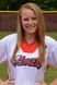 Carly Talley Softball Recruiting Profile