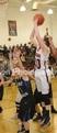 Kailyn Groves Women's Basketball Recruiting Profile