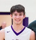 Chase Beighley Men's Basketball Recruiting Profile
