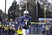 Sahr Mbayo Football Recruiting Profile