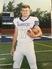 Cole Price Football Recruiting Profile