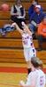 Abby Castle Women's Basketball Recruiting Profile