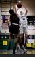 Tristan Montera Men's Basketball Recruiting Profile