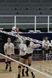 Allyson Clay Women's Volleyball Recruiting Profile
