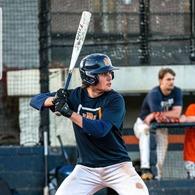 Brandon Coggin's Baseball Recruiting Profile