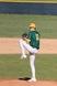 Zachery Bohn Baseball Recruiting Profile