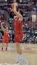 Isaiah Gable Men's Basketball Recruiting Profile