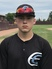 Ethan Wahl Baseball Recruiting Profile