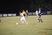 Andres Felipe Men's Soccer Recruiting Profile