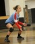 McKenzie Smithers Women's Volleyball Recruiting Profile