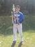 Joshua Bologh Baseball Recruiting Profile