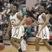 Niya Danfort Women's Basketball Recruiting Profile