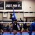 Taylor Bransfield Women's Volleyball Recruiting Profile