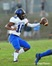 Tabron Mabins Football Recruiting Profile