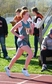 Kaitlyn Beckham Women's Track Recruiting Profile