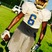 Devilyn Keller Football Recruiting Profile
