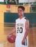 Lance Gardner Men's Basketball Recruiting Profile