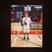 Brendan Kretzer Men's Basketball Recruiting Profile