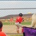 Michael Schmid Baseball Recruiting Profile