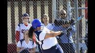 Kiani Turner's Softball Recruiting Profile