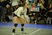 Aleksie Rengel Women's Volleyball Recruiting Profile