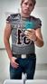 Michael Crowley Football Recruiting Profile